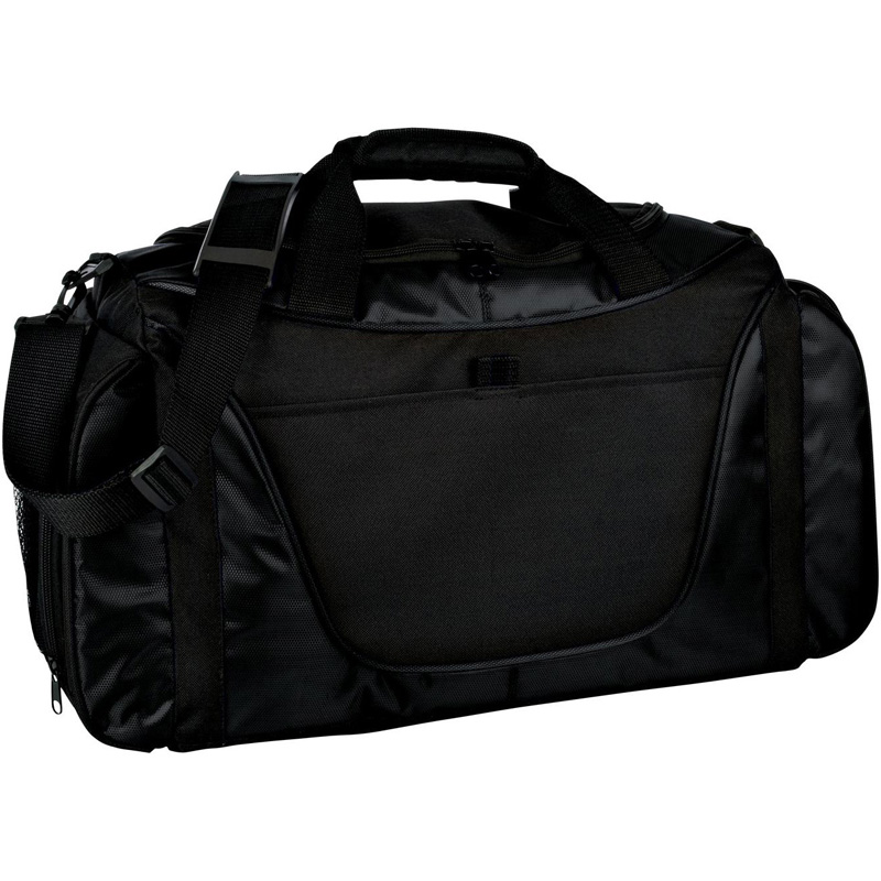 Port Authority ®  Two-Tone Medium Duffel. BG1050