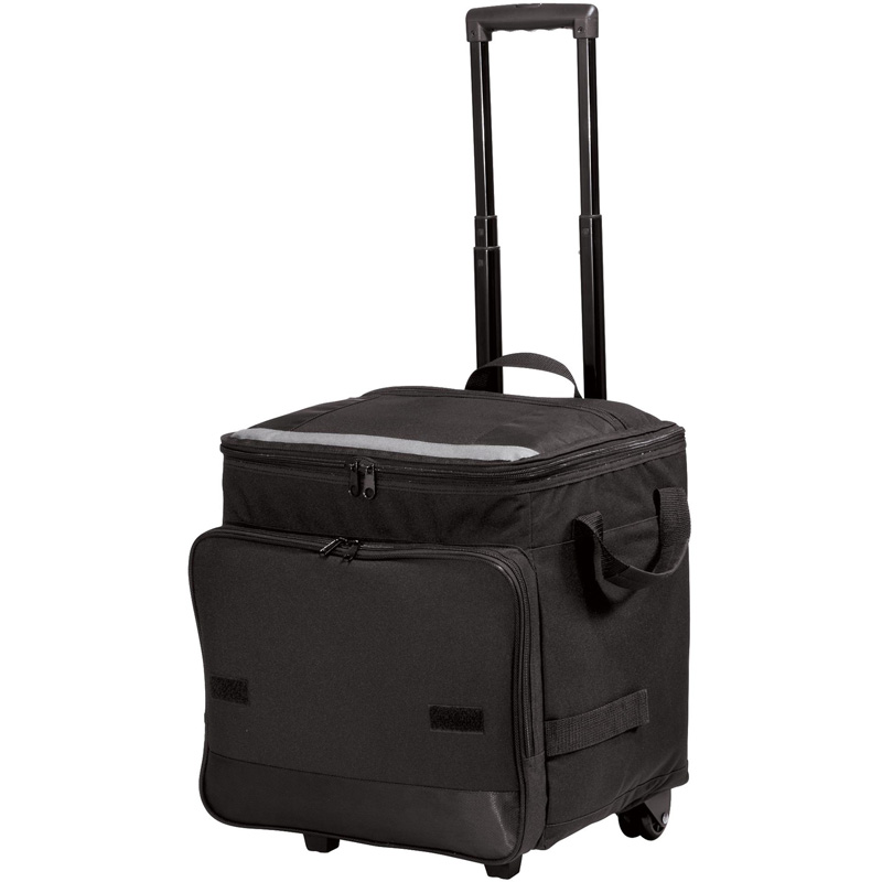 Port Authority ®  Rolling Cooler. BG119