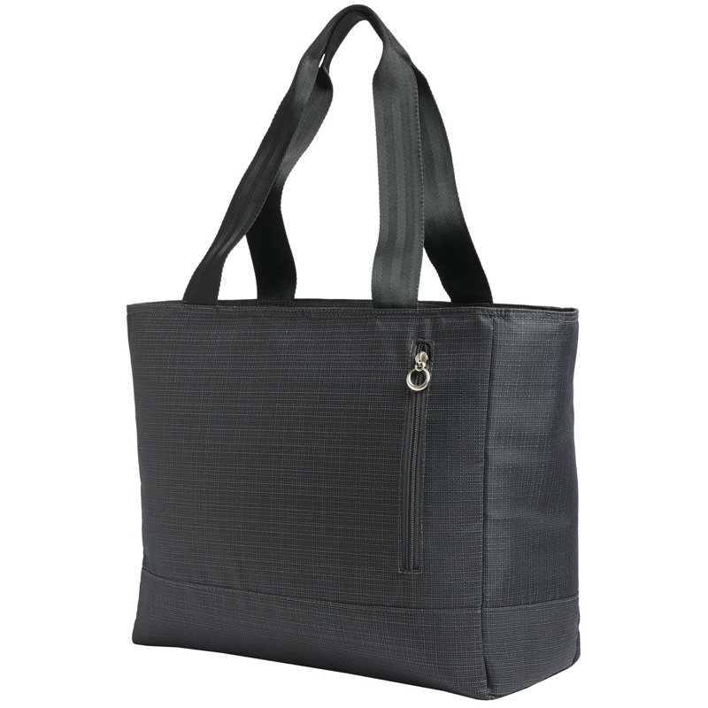 Port Authority ®  Ladies Laptop Tote. BG401