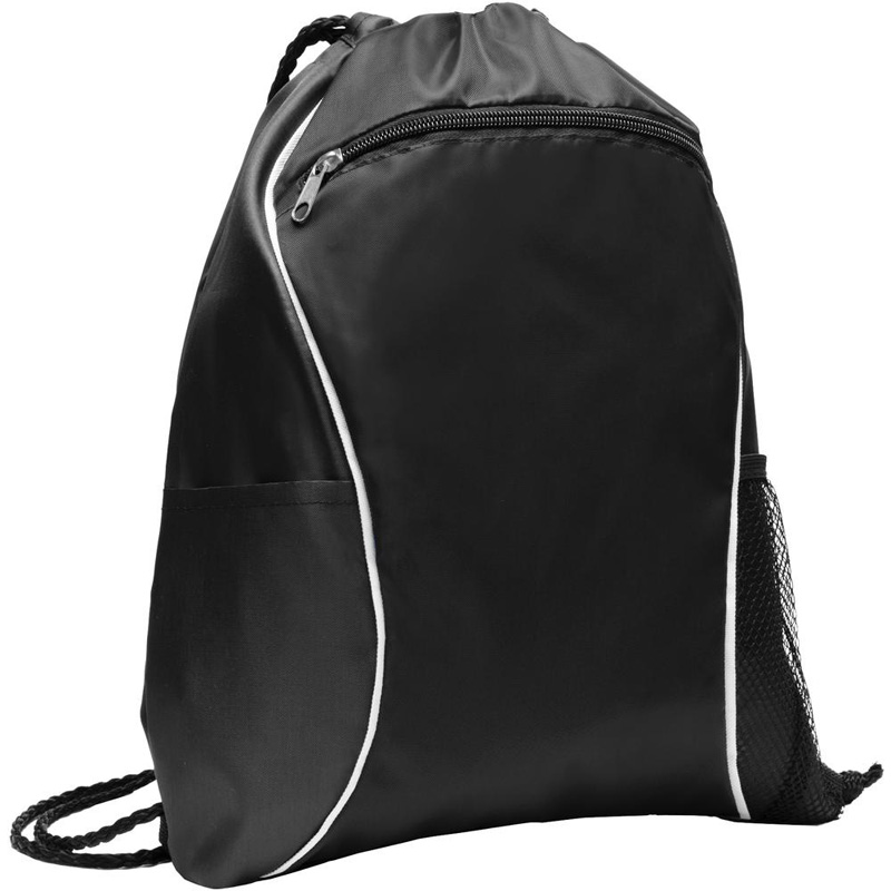 Port Authority ®  Fast Break Cinch Pack. BG613