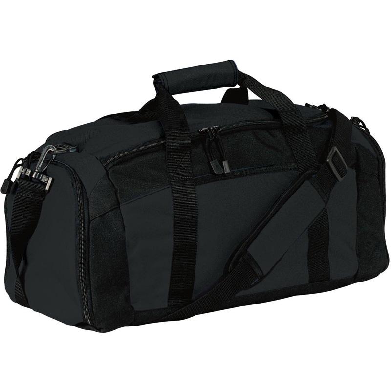 Port Authority ®  - Gym Bag.  BG970