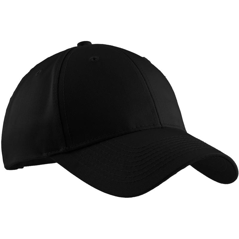 Port Authority ®  Easy Care Cap. C608