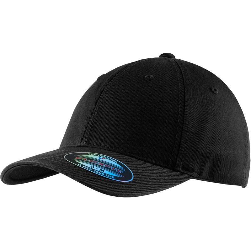 Port Authority ®  Flexfit ®  Garment Washed Cap. C809