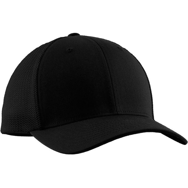 Port Authority ®  Flexfit ®  Mesh Back Cap. C812