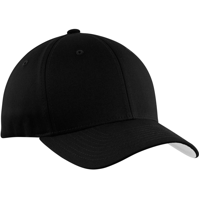 Port Authority ®  Flexfit ®  Cotton Twill Cap. C813