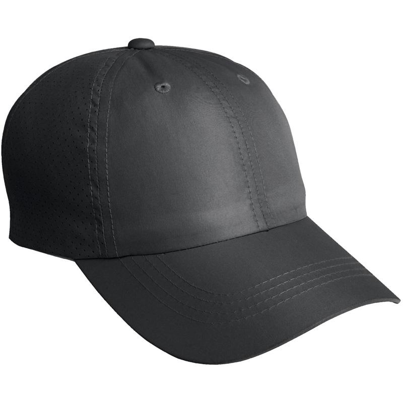 Port Authority ®  Perforated Cap. C821