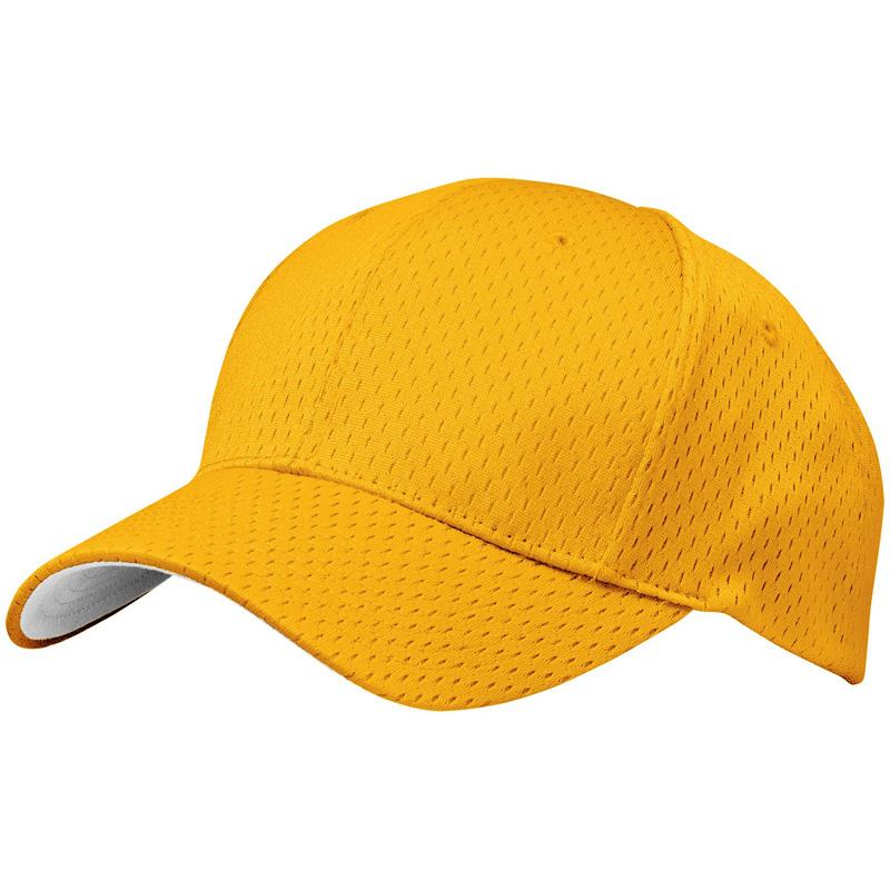 Port Authority ®  Pro Mesh Cap.  C833
