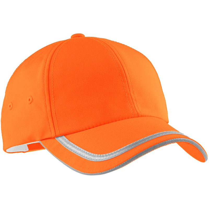 Port Authority ®  Enhanced Visibility Cap.  C836