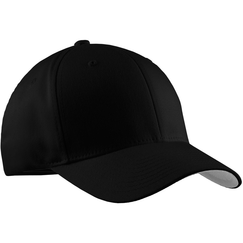Port Authority ®  Flexfit ®  Cap.  C865