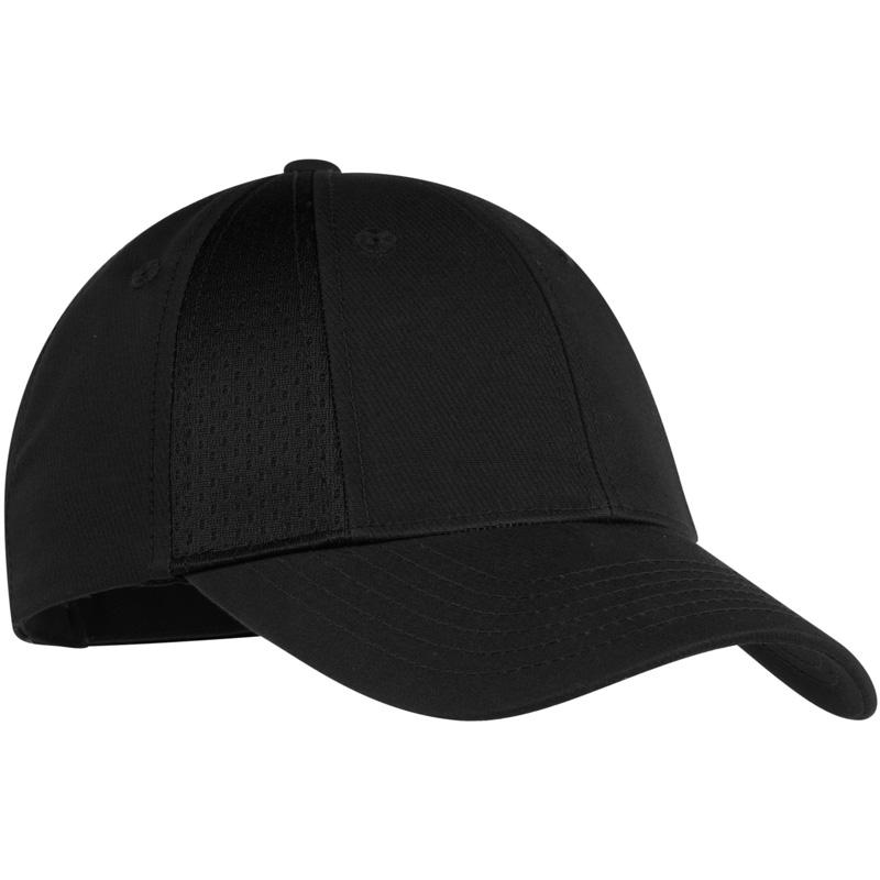 Port Authority ®  Mesh Inset Cap.  C866