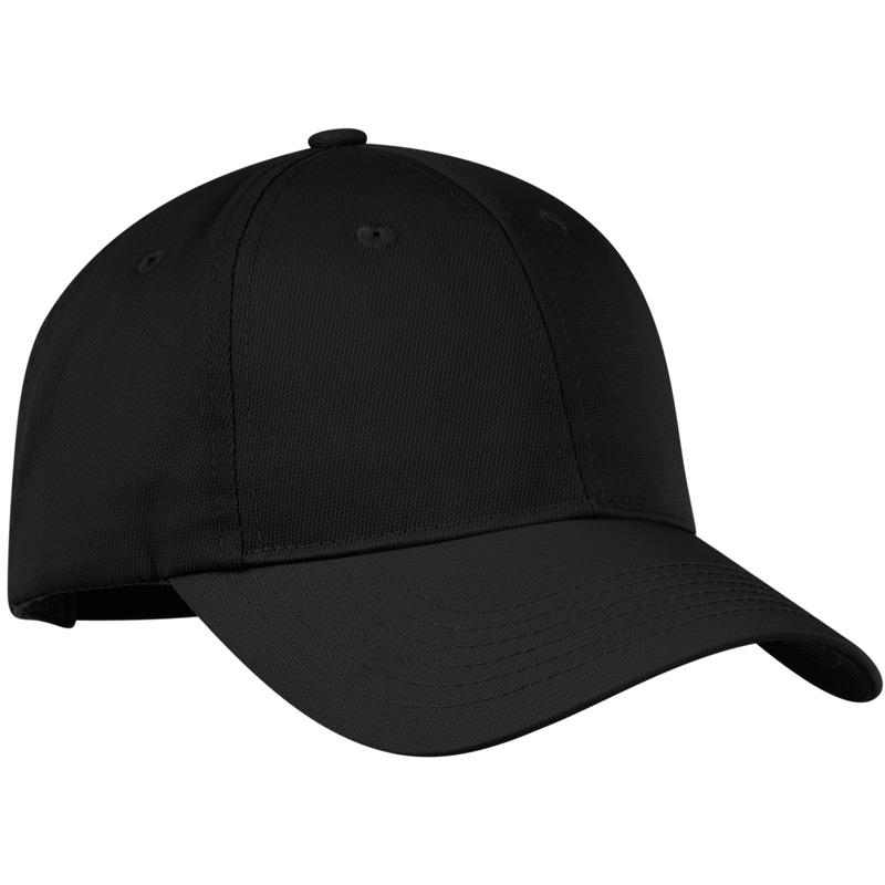Port Authority ®  Nylon Twill Performance Cap.  C868