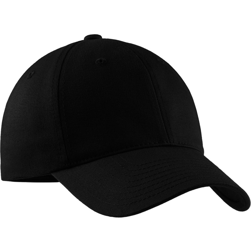 Port Authority ®  Portflex ®  Structured Cap.  C879