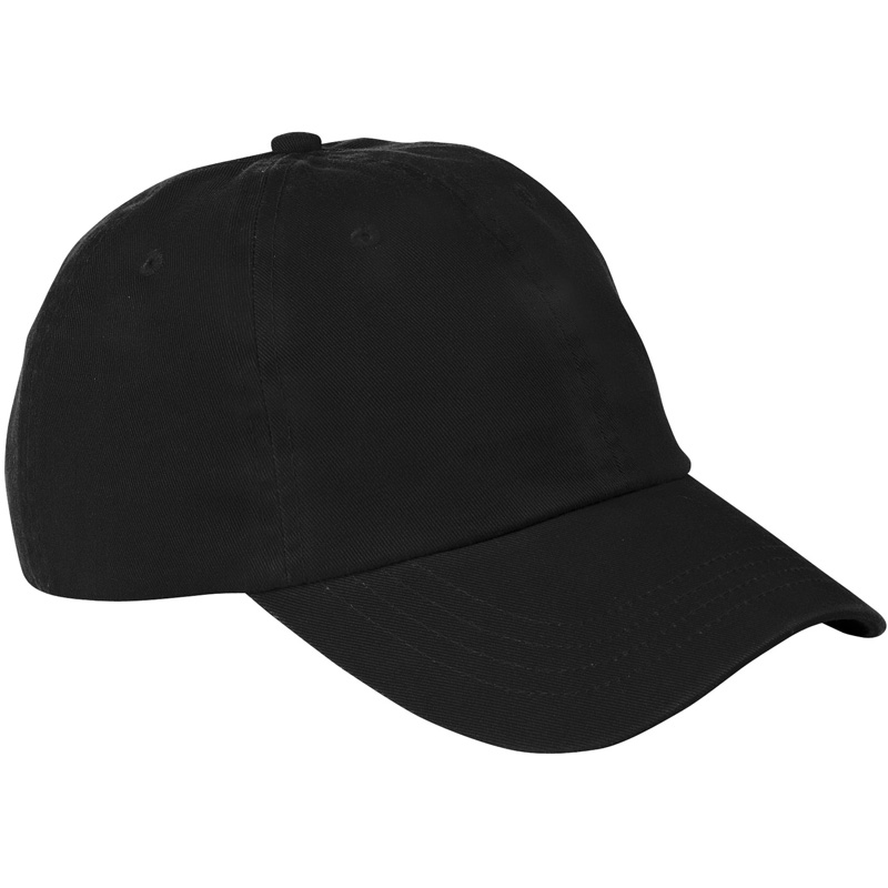 Port & Company ®  - Washed Twill Cap.  CP78