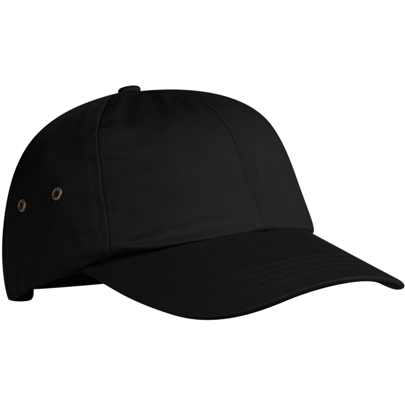 Port & Company ®  - Fashion Twill Cap with Metal Eyelets.  CP81