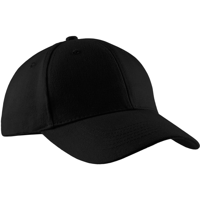 Port & Company ®  - Brushed Twill Cap.  CP82
