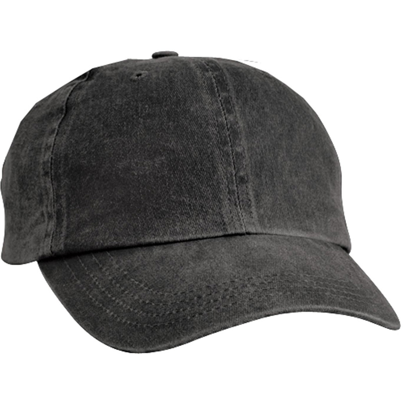 Port & Company ®  - Pigment-Dyed Cap.  CP84