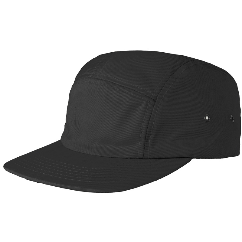 District ®  Camper Hat. DT629