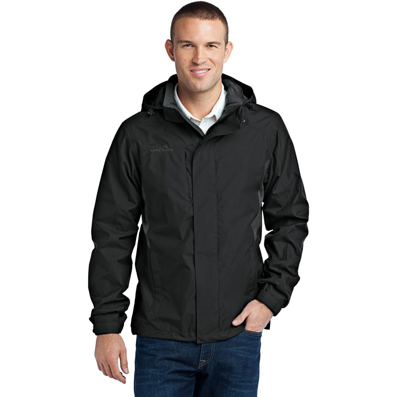Eddie Bauer ®  - Rain Jacket. EB550