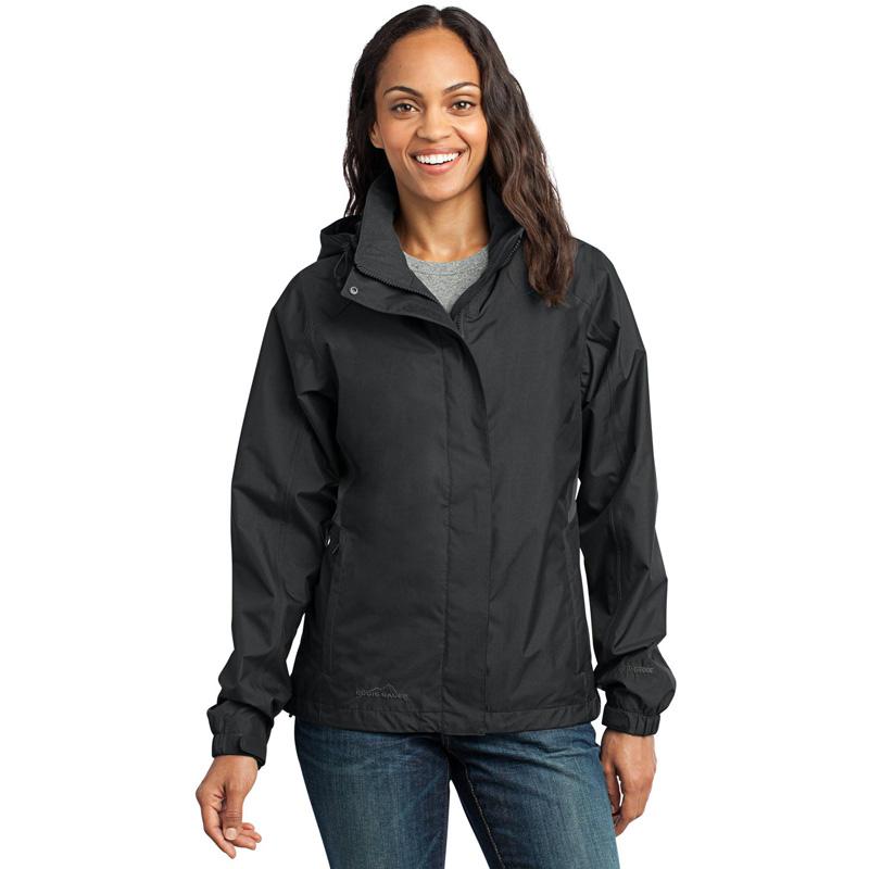 Eddie Bauer ®  - Ladies Rain Jacket. EB551