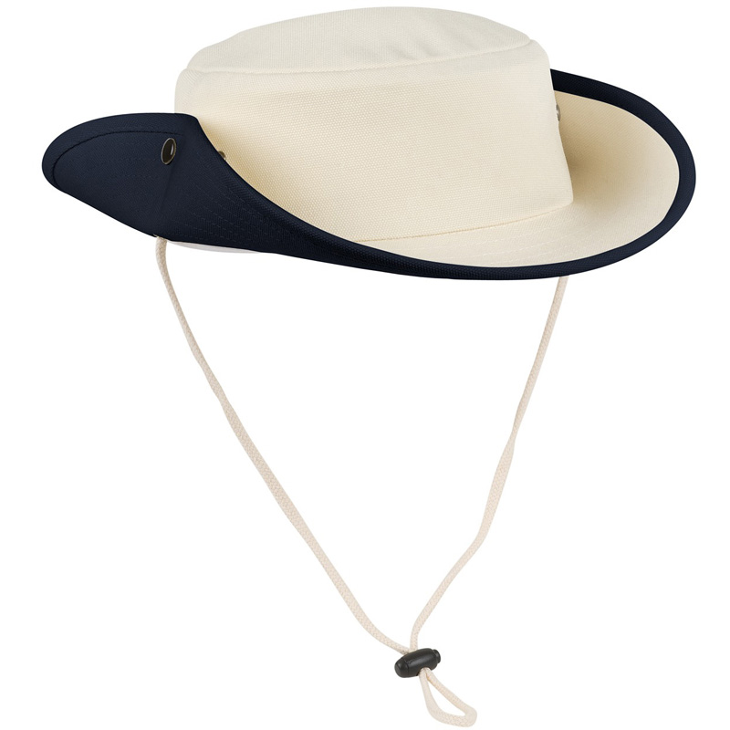 Port Authority ®  Outback Hat.  HCF