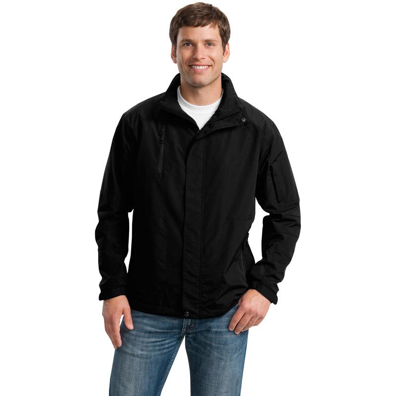 Port Authority ®  All-Season II Jacket. J304
