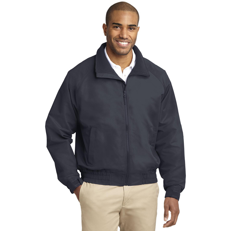 Port Authority ®  Tall Lightweight Charger Jacket. TLJ329