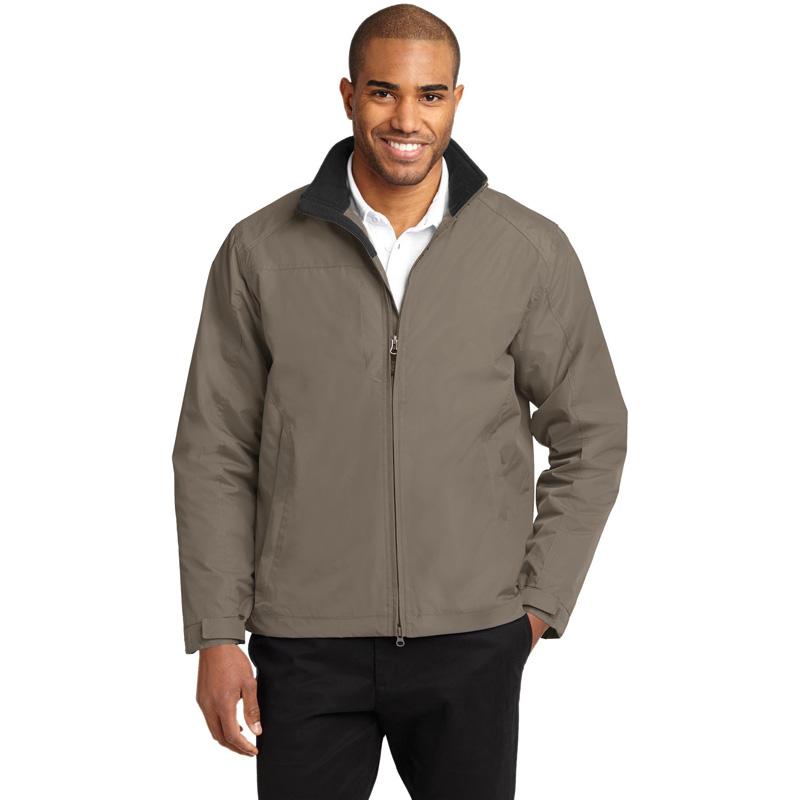 Port Authority ®  Challenger™ II Jacket. J354