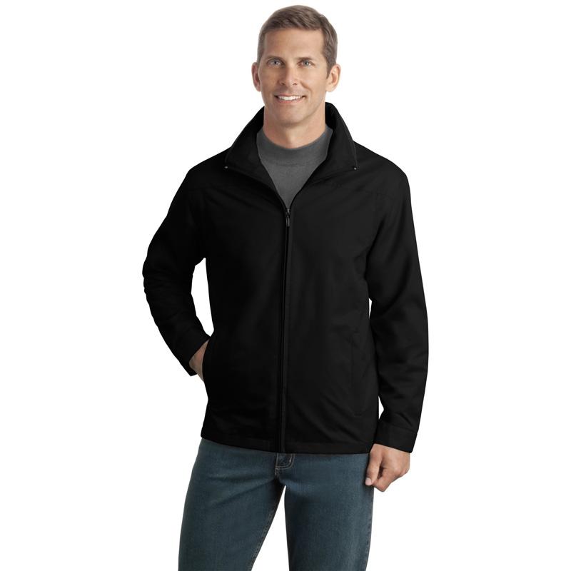 Port Authority ®  Successor™ Jacket. J701