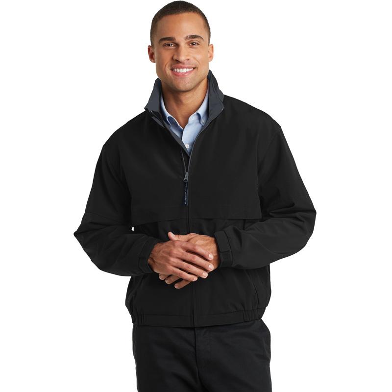 Port Authority ®  Legacy™  Jacket.  J764