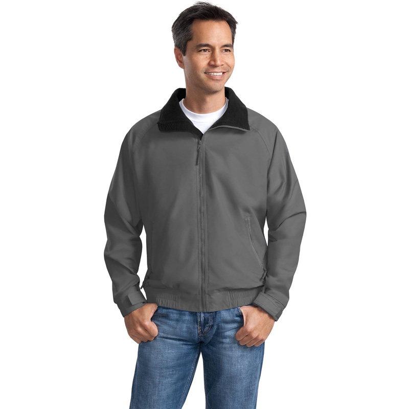 Port Authority ®  Tall Competitor™  Jacket. TLJP54