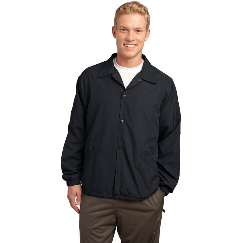 Sport-Tek ®  Sideline Jacket. JST71