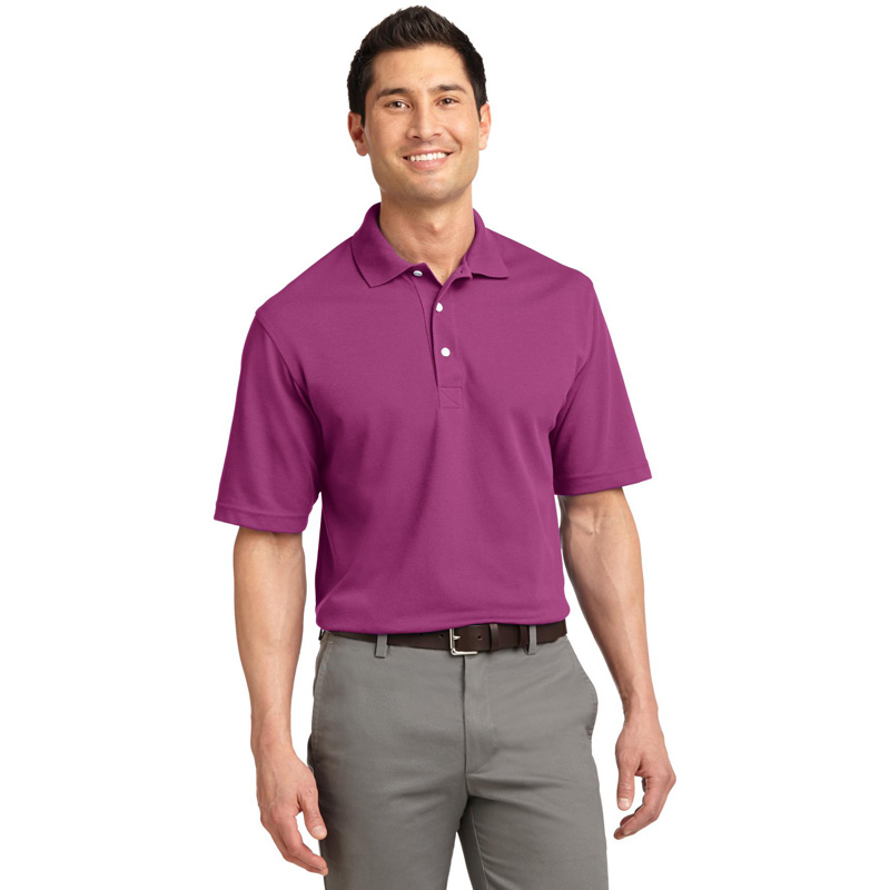 Port Authority ®  Rapid Dry™ Polo.  K455