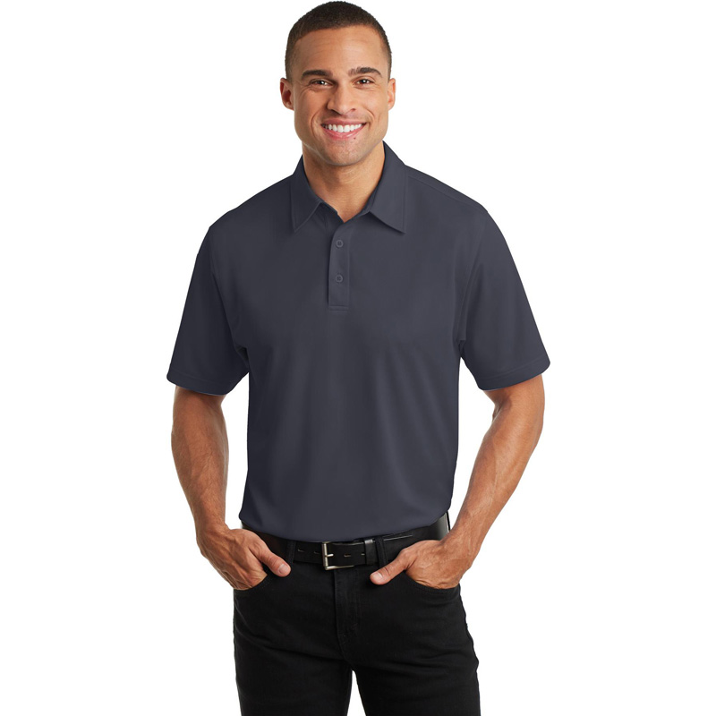 Port Authority ®  Dimension Polo. K571