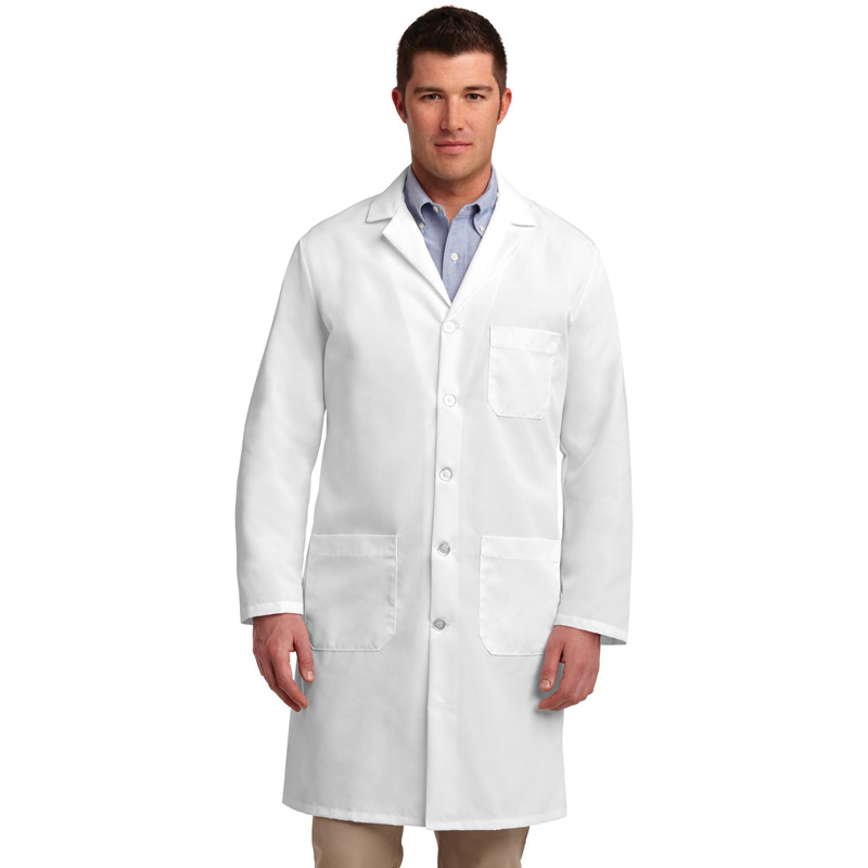 Red Kap ®  Lab Coat. KP14