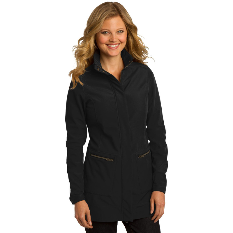 OGIO ®  Ladies Intake Trench. LOG504