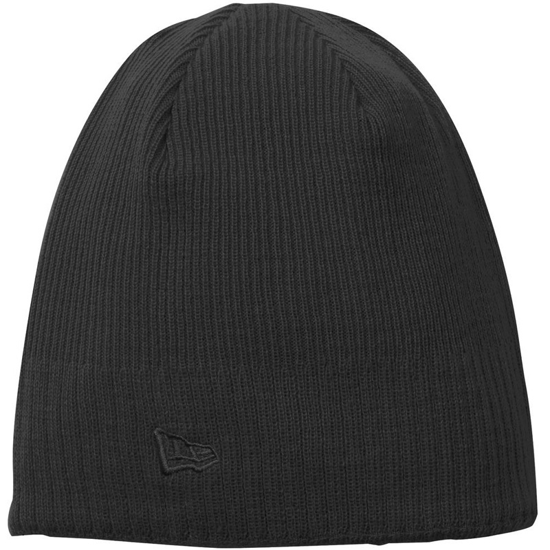 New Era ®  Knit Beanie. NE900