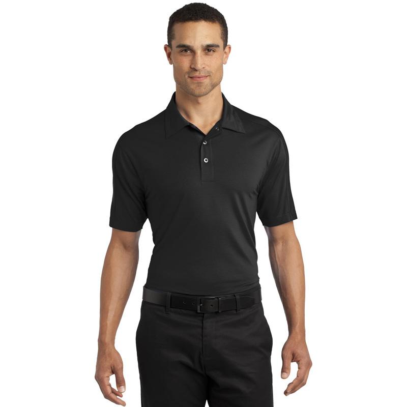 OGIO ®  Linear Polo. OG1030