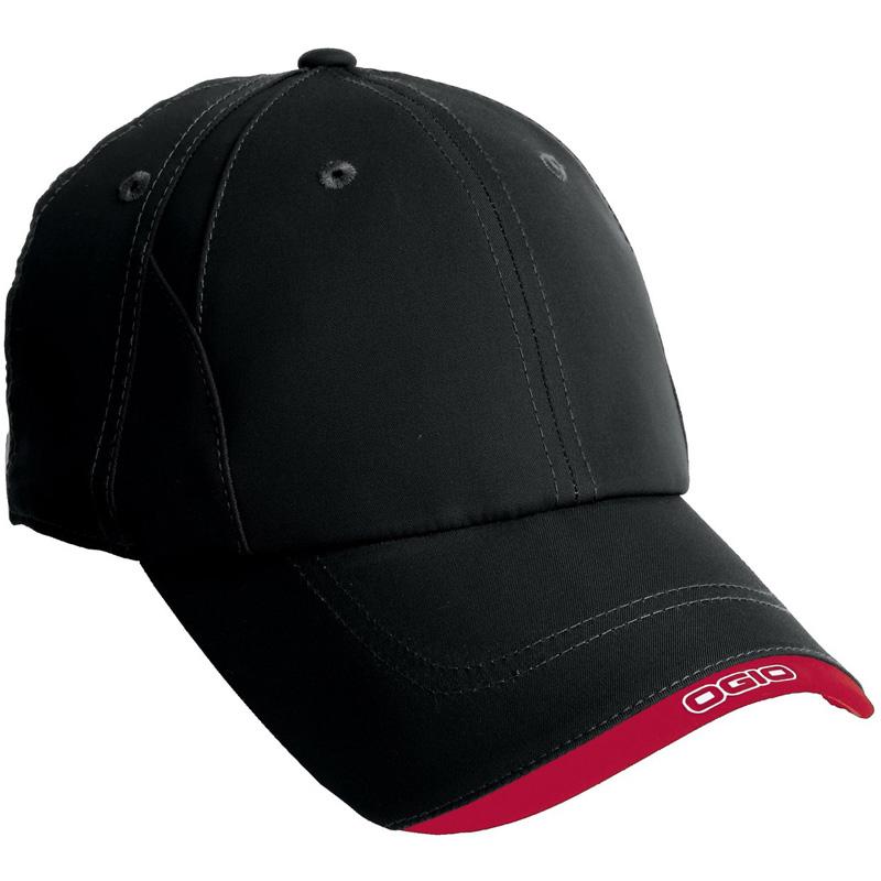 OGIO ®  - X-Over Cap. OG600