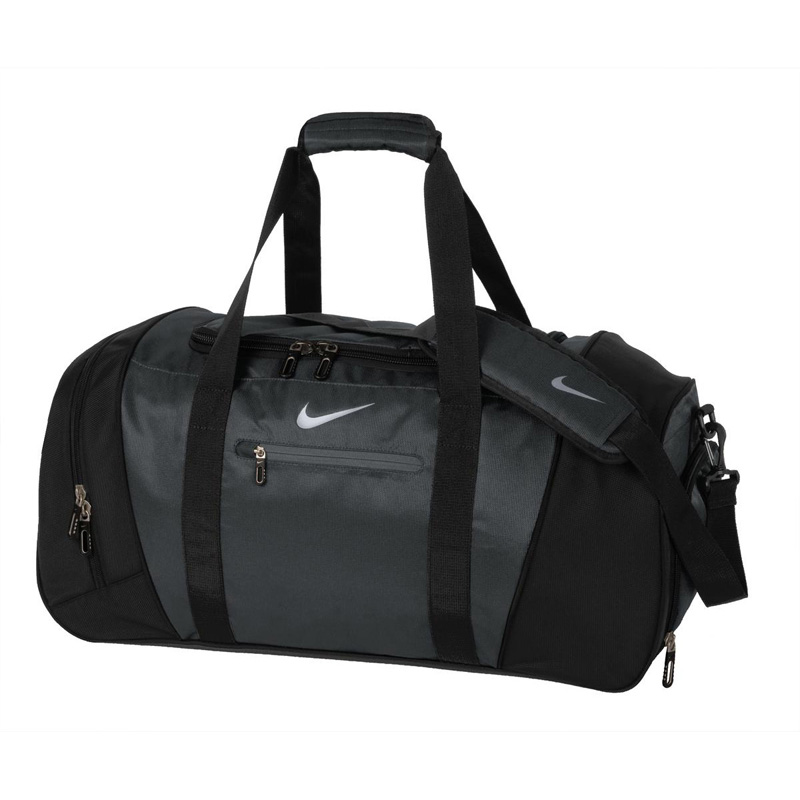 Nike Golf Large Duffel. TG0240