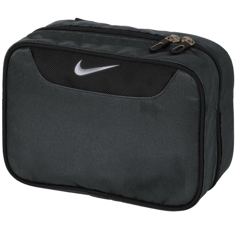 Nike Golf Toiletry Kit. TG0246