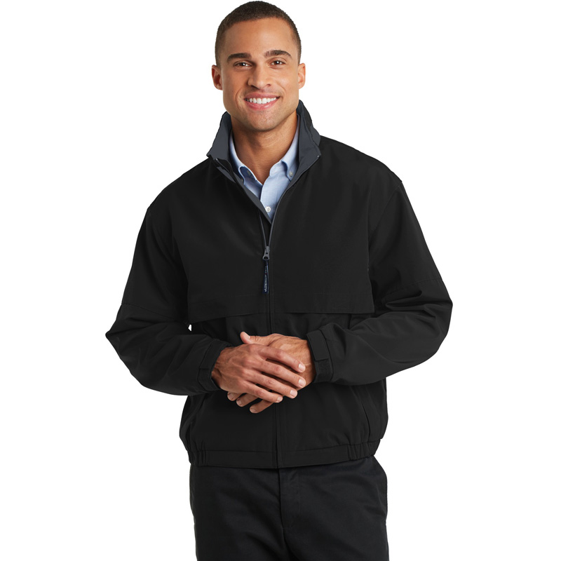 Port Authority ®  Tall Legacy™  Jacket. TLJ764