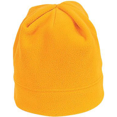 Port Authority ®  R-Tek ®  Stretch Fleece Beanie.  C900