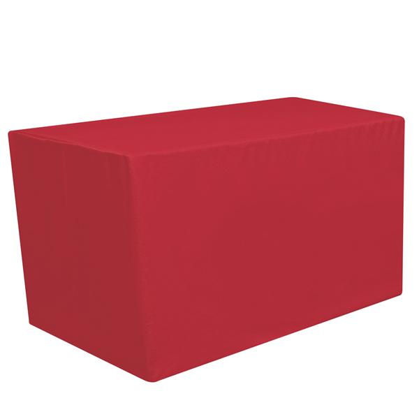 6' Convertible Table Throw (Unimprinted)