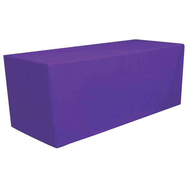 8' Convertible Table Throw (Unimprinted)