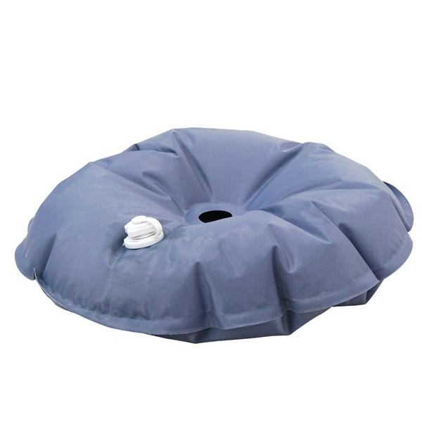 Round Water Ballast
