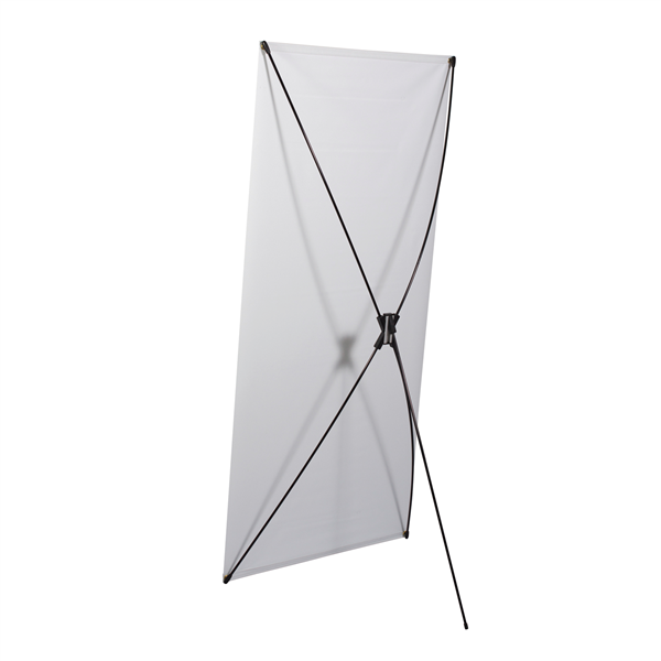 Tri-X1 Banner Display Hardware Only