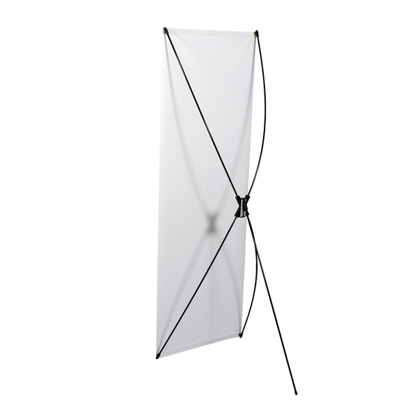 Tri-X2 Banner Display Hardware Only