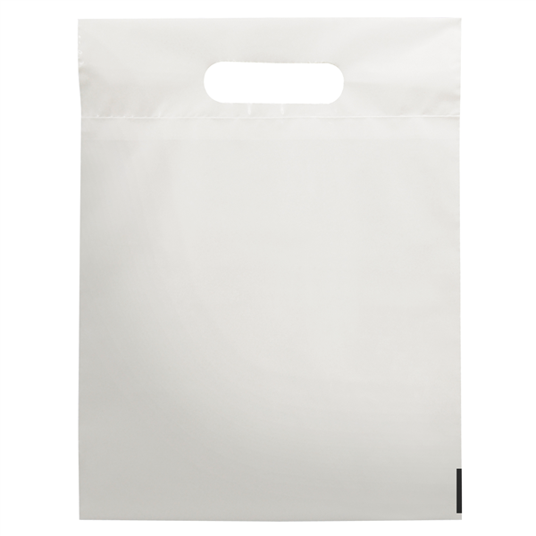 "9.5"" x 12"" EarthCare Bag (Unimprinted)"