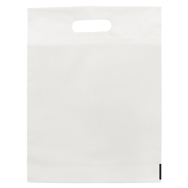"12"" x 15"" EarthCare Bag (Unimprinted)"