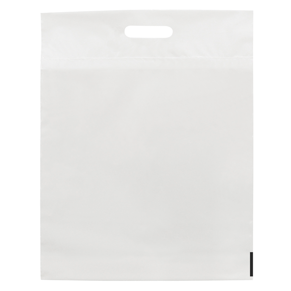 "15"" x 19"" EarthCare Bag (Unimprinted)"